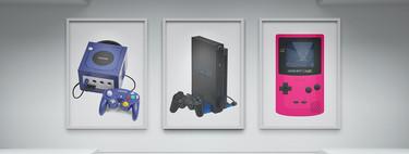 Las consolas más baratas y más caras de la historia, ajustando a precios de 2019: de la Neo-Geo a la GameBoy Color