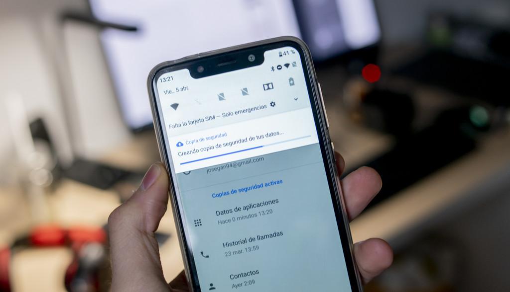Cómo crear una reproducción de protección termina de tus documentos en iOS® y Android®