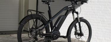 Qué bicicleta eléctrica comprar (2021): recomendaciones y 14 modelos desde 500 a 3.000 euros