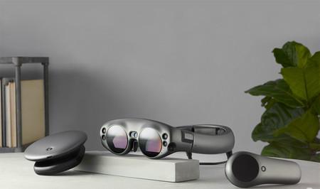 , Facebook se alía con Ray-Ban para desarrollar sus gafas de realidad aumentada: llegarían en 2023 como sustituto al móvil, según CNBC – Virtualizar.cl realidad aumentada Chile, Realidad Virtual y Realidad aumentada - Virtualizar -  Chile, Realidad Virtual y Realidad aumentada - Virtualizar -  Chile