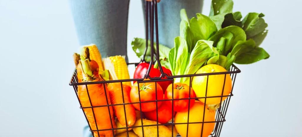 Permalink to Alrededor del 50% de los pacientes de cáncer recurren a 'dietas' alternativas: oncólogos y nutricionistas dicen 'basta'