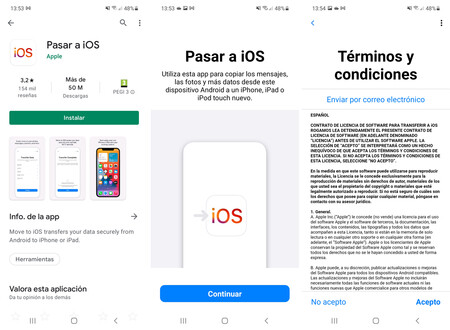 Android Ios 06