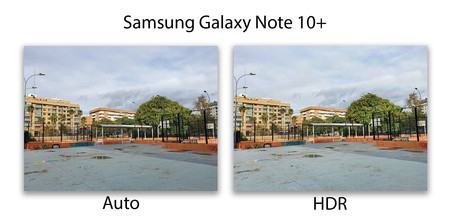 Samsung Galaxy Note 10plus Hdr Dia 02