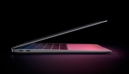 new design for MacBook Pros in 2021 and MacBook Airs in 2022