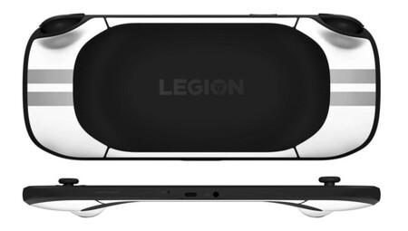 Lenovo3