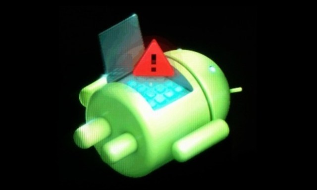 Android Recovery 645x417