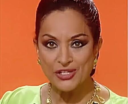 Lola Flores 1