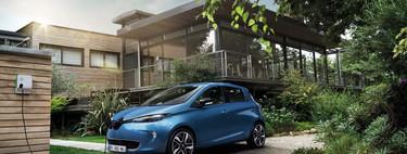 Cuánto cuesta cargar un coche eléctrico con las tarifas de la luz que hay en España