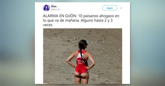 Portada Buena