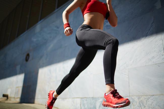 correr-caminar-intensidad