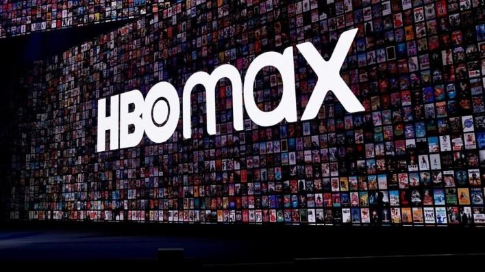 HBO Max: fecha de salida, precio, modelos y todo lo que creemos saber sobre la plataforma