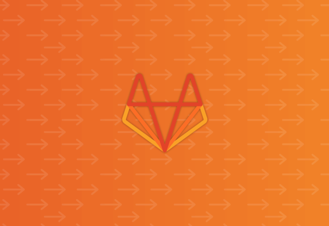 Moving To Gitlab Cover