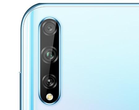 Huaweipsmartcameras