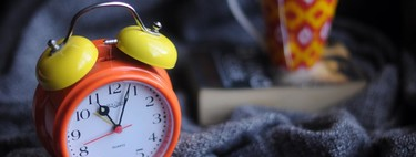 Cinco tipos distintos de ayuno intermitente para bajar de peso (y cuál es el mejor según la ciencia)