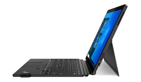 Lenovo ThinkPad X1