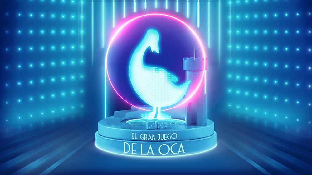 'El gran juego de la Oca' regresa después de casi 30 años, pero con una versión creada en México, según Variety