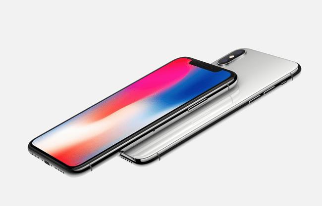 Nuevo iPhone XS