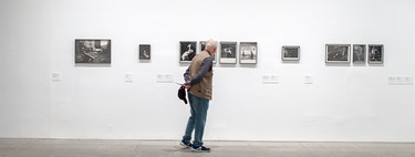 Grupo AFAL: when photography changed in Spain