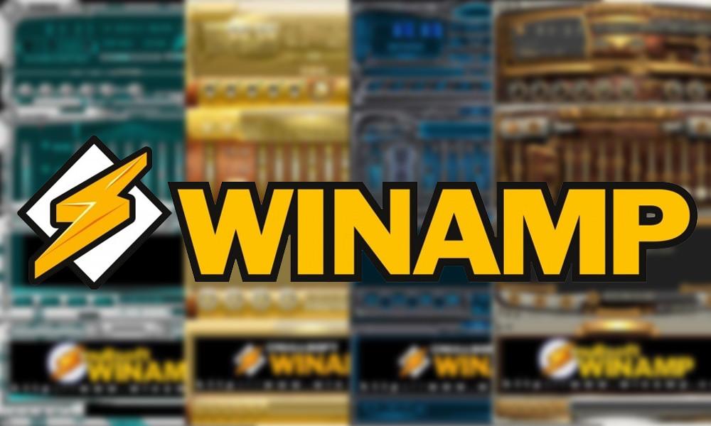 21 años después, Winamp continua siendo vuestro reproductor de música favorito: éstas son las razones