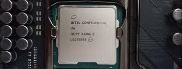CPU: qué es, cómo es y para qué sirve