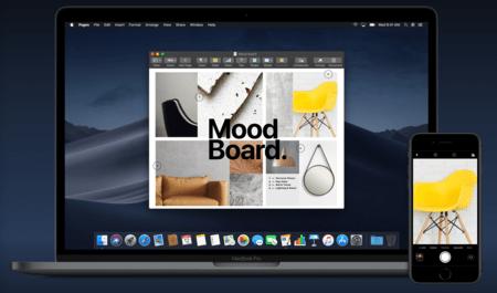 Macos Mojave Apple Es 2018 09 13 12 12 00