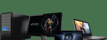 Qué tarjeta gráfica comprar para un PC Gaming (2018): guía de compras desde menos de 100 euros