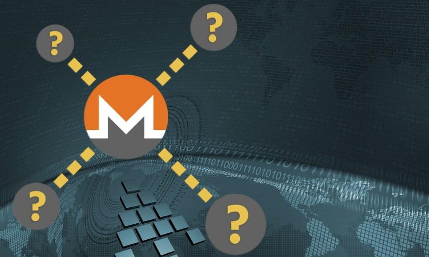 Un nuevo malware autorreplicado está forzando a servidores tanto Windows como Linux a minar la criptodivisa Monero
