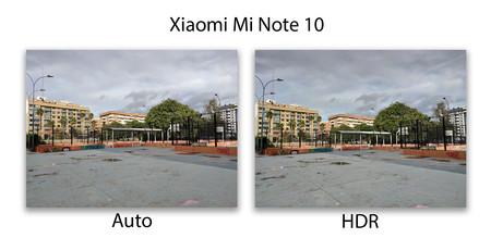 Xiaomi Mi Note 10 Hdr Dia 02