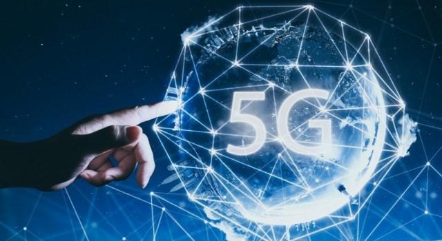 Un informe de expertos de la Unión Europea advierte de los riesgos para la seguridad que supone la llegada del 5G