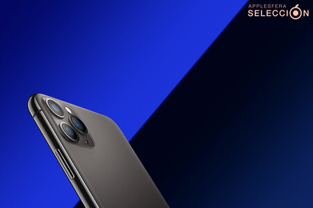 iPhone 11 for less than 600 euros and offers on Amazon devices in the Hunting Bargains before Singles Day