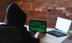 "La Ciberdefensa en España crea un grupo de hackers ""en reserva"" que nos protegerán… ¿sin cobrar un euro?"