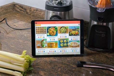 Analisis Ipad Pro 10 5 Applesfera 24
