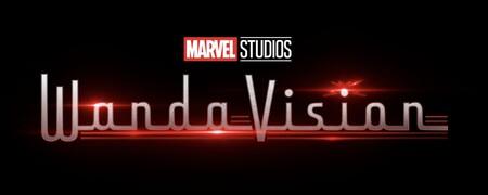 Estreno de la nueva serie de Marvel llamada WandaVision
