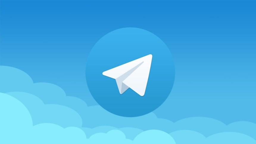 Así puedes programar mensajes en Telegram para que se envíen cuando un contacto se conecte