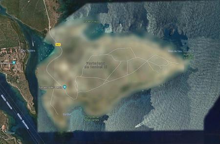 Area Borrosa
