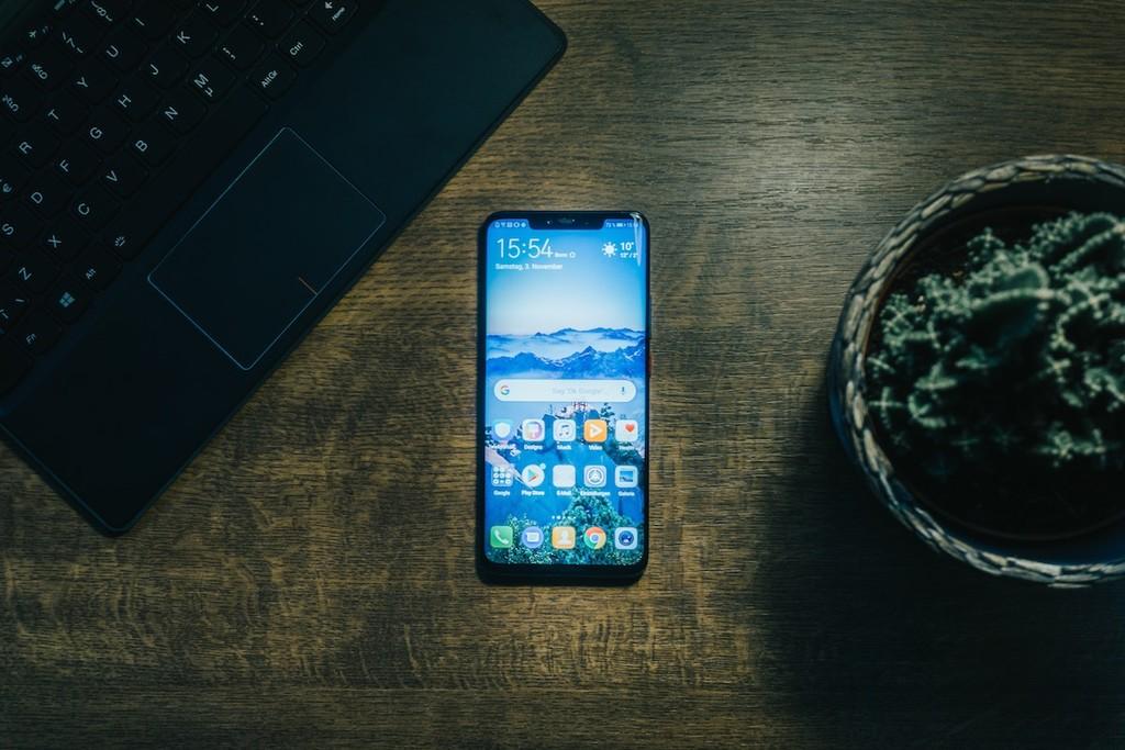 Permalink to Mientras las ventas de iPhone caen un 19,9% en China, las de Huawei se disparan un 23,3%, según IDC