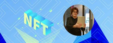 """""""Los NFTs son el futuro del arte""""... o todo lo contrario: cómo ven los coleccionistas y galeristas de toda la vida el auge de los NFTs"""