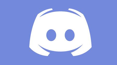 Icono Discord