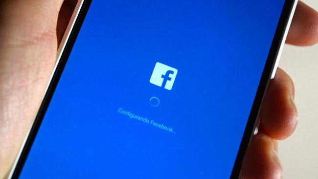 Permalink to Si tu medio usa HTTPS y comScore Facebook admite haber medido mal el alcance de tus Instant Articles