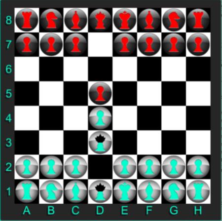 Playerviewqqd1d3 640x637