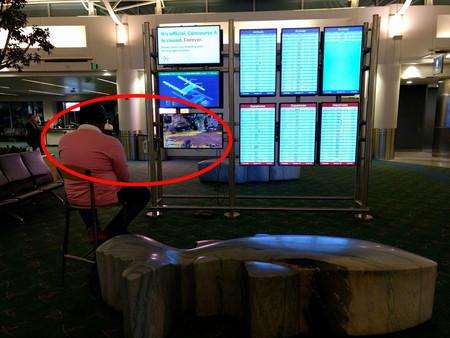 Aeropuerto 02
