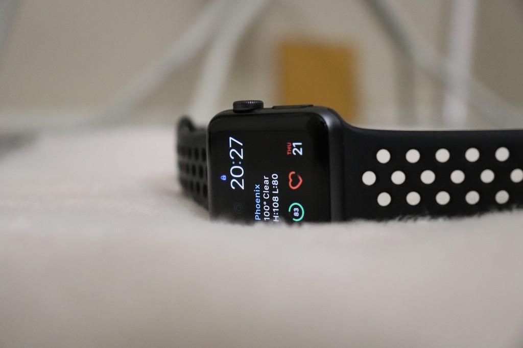 Cuando las baterías seamos nosotros: los mejoras en nanogeneración triboeléctrica quieren definir el futuro los wearables