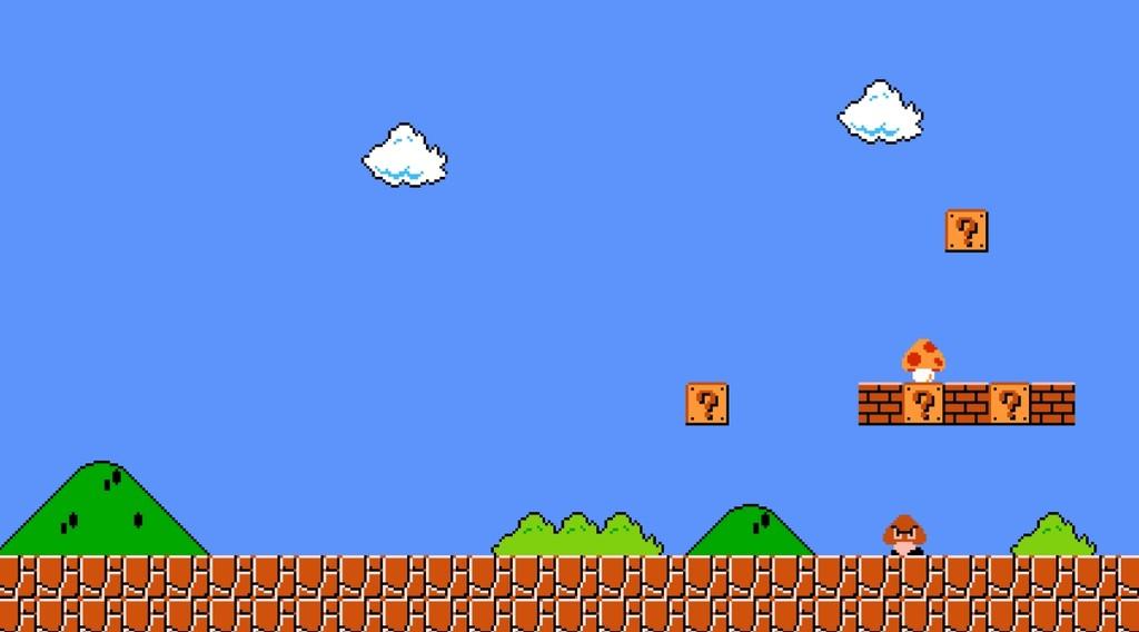 Estos son los 'speedrunners', y visualizar como se acaban los videojuegos en tiempo récord es alucinante