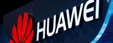 Qué pasa con Huawei: qué significa el bloqueo de Google, por qué ha pasado y cómo te afecta