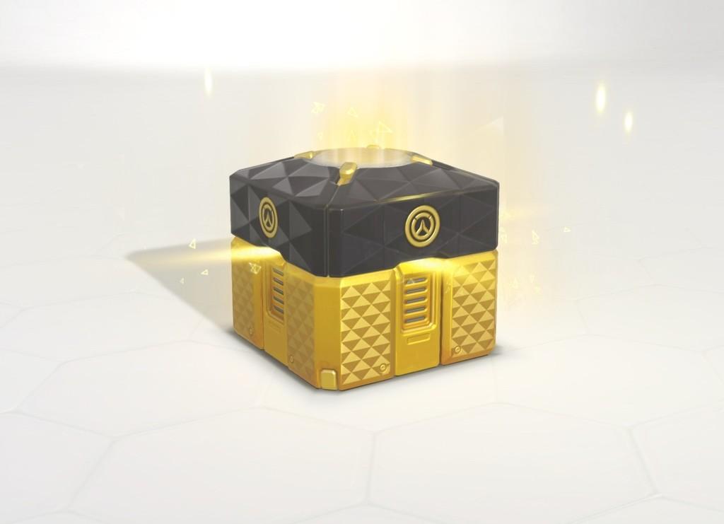 El Gobierno regulará las 'cajas de recompensas' de los videojuegos: un