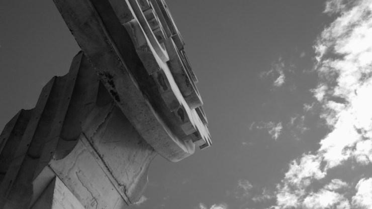 La epopeya galáctica 'Last and First Men' llega a Filmin, y brinda la ciencia-ficción de culto más arriesgada de los últimos años