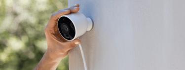 Las compañias tech que quieren obtener el mercado de la seguridad en el hogar: Amazon, Google, Telefónica…