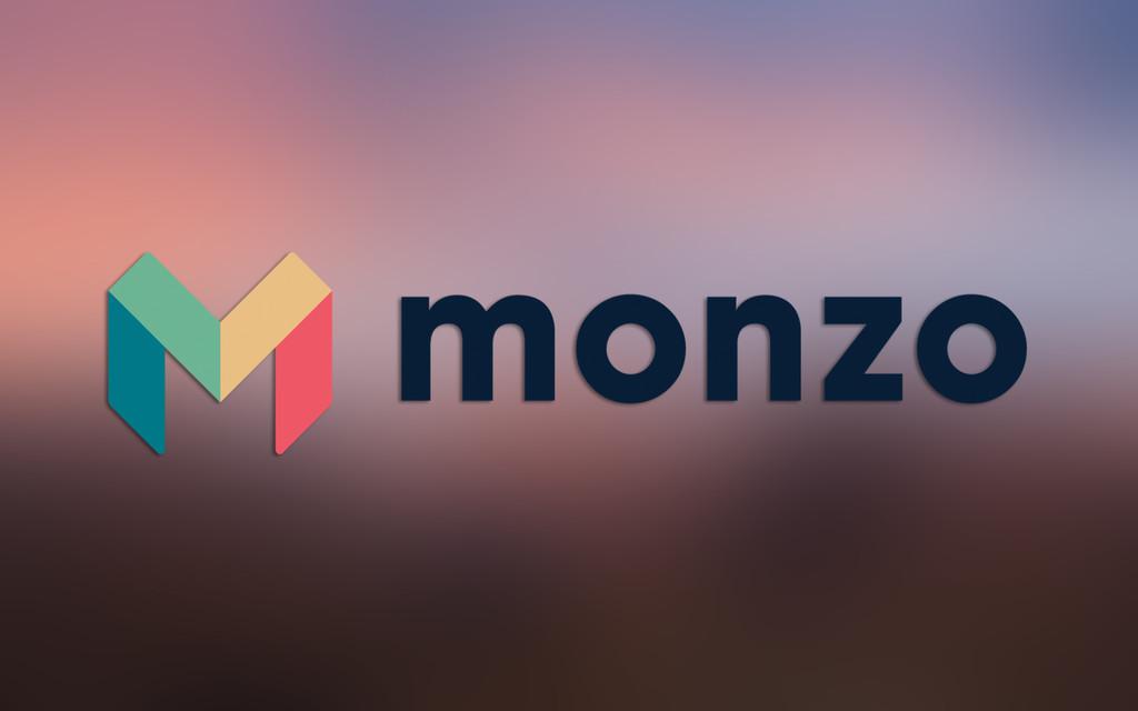 Monzo recibe 111 millones de inversión para continuar liderando la carrera de la nueva generación de banca