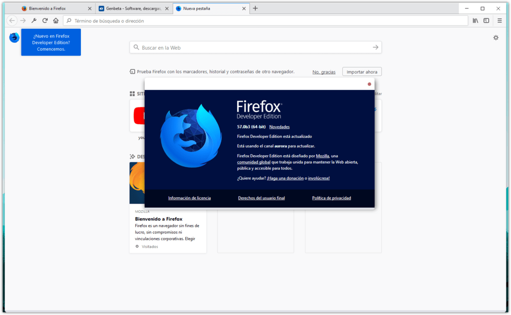 Firefox Developer Edition 2017 09 26 17 55 08