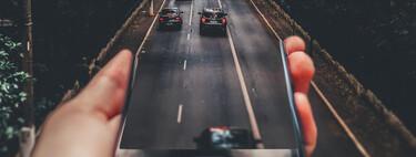 La tecnología de localización 5G, a examen: por qué es ideal para el auto autónomo y a la vez genera dudas sobre la privacidad